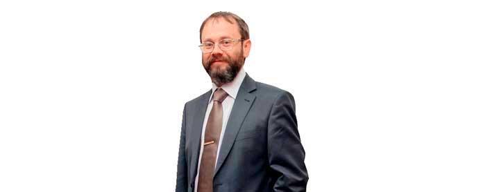Янсон Иван Андреевич