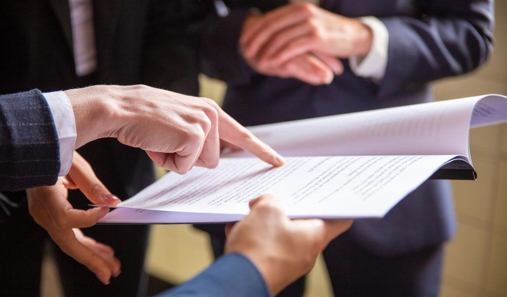Проект новой редакции Регламента по лицензированию криптографии проходит общественное обсуждение