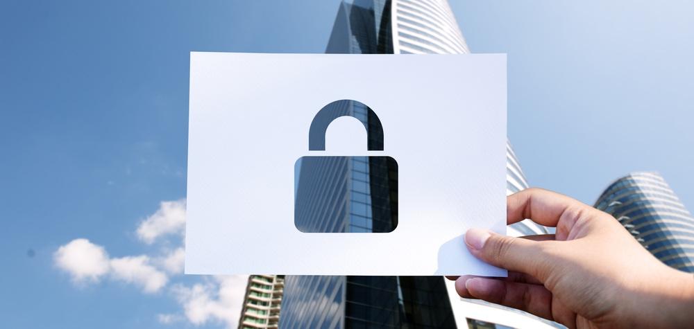 Приглашаем на конференцию «Комплексная безопасность собственного бизнеса 2021»