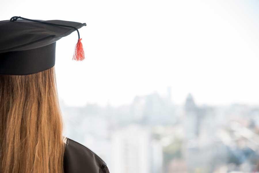 В Ростовской области выдадут около 1 тыс. образовательных сертификатов