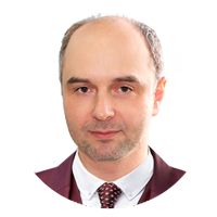 Винокуров Алексей Михайлович
