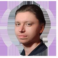 Велякин Алексей Владимирович
