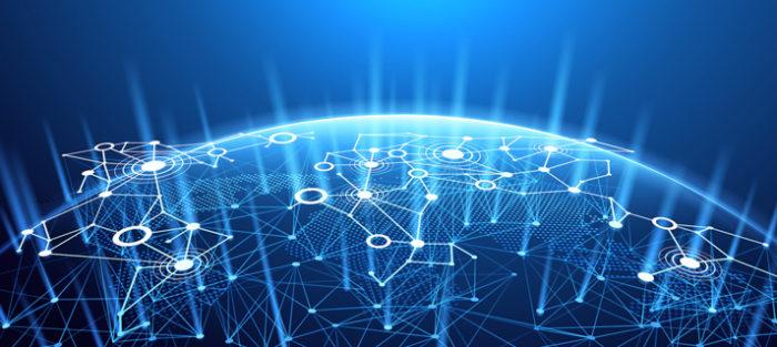 Программы обучения по Blockchain