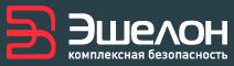 Логотип Эшелон