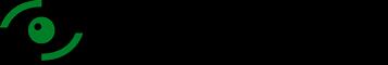 Логотип InfoWatch