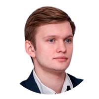 Червяков Никита Радиславович