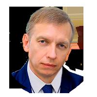 Иванов Олег Вячеславович
