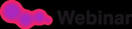 Логотип Webinar.ru